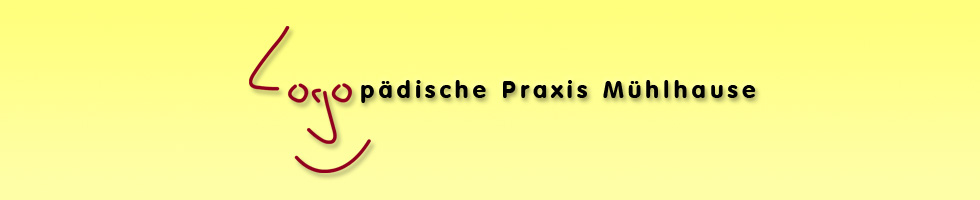 Logop�dische Praxis Nicole M�hlhause